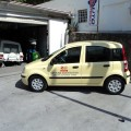 Auto Speed Ischia