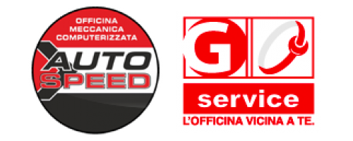 Auto Speed Ischia