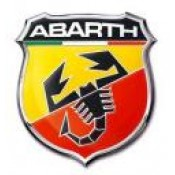 Abarth (5)