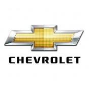 Chevrolet (8)