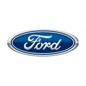 Ford (42)