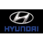 Hyundai (20)