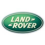 Land Rover (25)