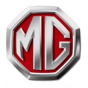 MG (4)