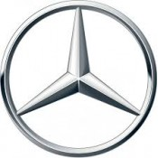 Mercedes (143)