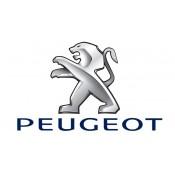 Peugeot (48)