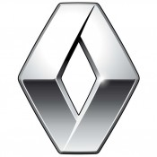 Renault (44)