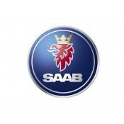 Saab (7)