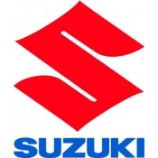 Suzuki (7)