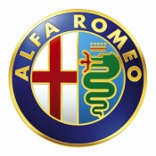 Alfa Romeo (62)