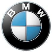 BMW (106)
