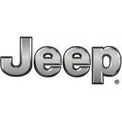 Jeep (14)