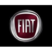 Fiat (76)