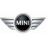 Mini (6)