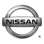 Nissan (20)