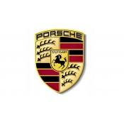 Porsche (23)