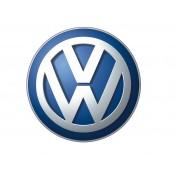 Volkswagen (97)